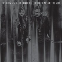 Bedouin – Set The Controls For The Heart Of The Sun