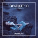 Passenger 10 – Age of Discovery
