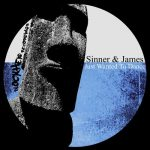 Sinner & James – Just Wanted To Dance