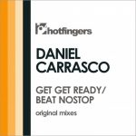 Daniel Carrasco – Beat Nonstop