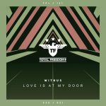 Withus – Love Is At My Door