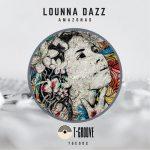 Lounna Dazz – Amazonas