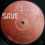 Ron Ractive – Save