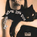 VA – 43 Katzen tanzen auf'm Tisch – Acidbogen (Pt. 1) [EXCLUSIVE]