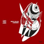 Bruce Zalcer – Ceremony