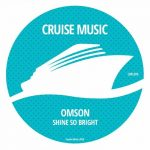 Omson – Shine So Bright