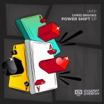 Chris Brooks – Power Shift