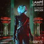 Lampe – Deep Dive