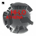 HI-LO – Athena