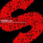 Sandy B, Promise Land – I Want Your Love (feat. Sandy B) [Extended Mix]