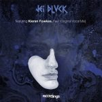 Kieran Fowkes, JEI BLVCK – Feel {Original Vocal Mix}