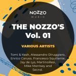 VA – The NoZzo's, Vol. 1