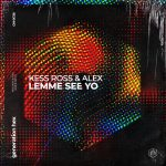 Alex, Kess Ross – Lemme See Yo – Extended Mix