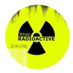 3than – Radioactive