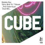 Robbie Dox – Dirty Bird Feat. T Boost