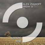Alex Zhukoff – Friday 13