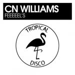 CN Williams – Feeeel's