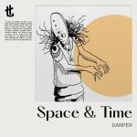 Darper – Space & Time (Extended Mix)