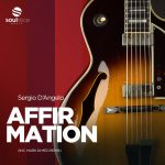 Sergio D'Angelo – Affirmation
