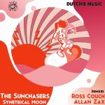 The Sunchasers – Symetrical Moon