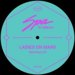 Ladies On Mars – Real Disco