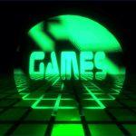 Aummaah – Games