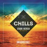 Eran Hersh – The Two of Us