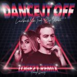 Laidback Luke, Loge21, Ally Brooke – Dance It Off – Loge21 Remix
