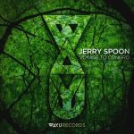 Jerry Spoon – Voyage to Congro