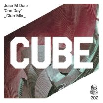 Jose M Duro – One Day