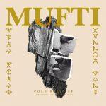 Mufti – Cold Relic EP