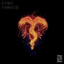 Caike – Fawkes