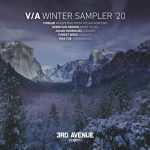 VA – Winter Sampler 2020