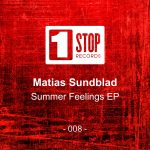 Matias Sundblad – Summer Feelings