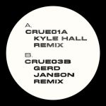 Crue – Crue 7 (Remixes)