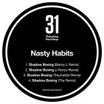 Nasty Habits – Shadow Boxing 25th Anniversary Remixes