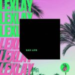 Lexlay – Sax Life