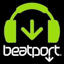 VA – Beatport Top 100 [January]