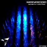 Monococ – Control + Dinasty
