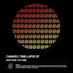 Canard – Time-Lapse Ep