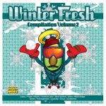 VA – Winter Fresh Compilation Volume 2