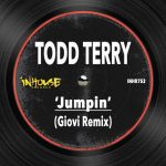 Todd Terry – Jumpin (Giovi Remix)