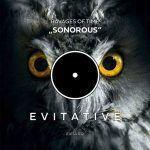 Ravages of Time – Sonorous
