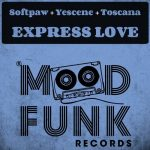 Softpaw, Yescene, Toscana – Express Love