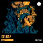 Delbar – Issues