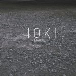 HOKI – Midnight Pattern (Ege Yanik Remix)