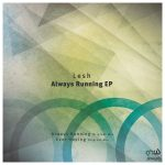 Lesh – Always Running
