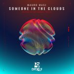 Mauro Masi – Someone in the Clouds
