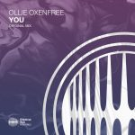 Ollie Oxenfree – You