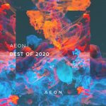 VA – Best of AEON – 2020